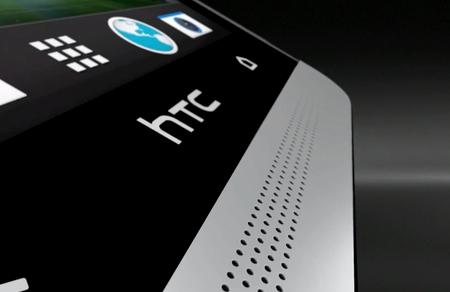 HTC продолжит производство смартфонов