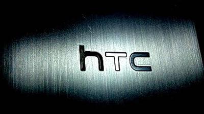 Что ждет компанию HTC