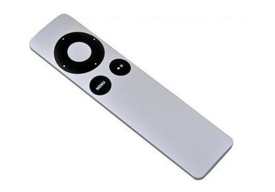 Пульт дистанционного управления камерой от Apple