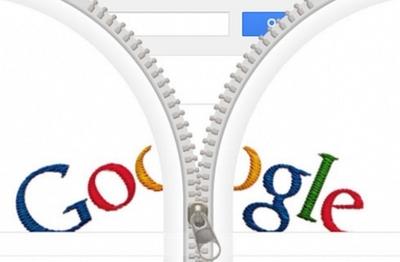 Хакеры хотят взломать Chrome OS