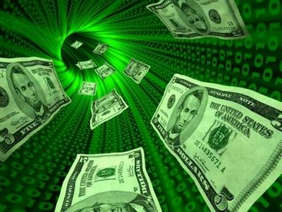 Электронные деньги - Что это такое ?