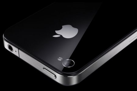 Выход iPhone 5 запланирован на лето 2012 года