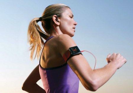 Motorola создала конкурента  iPod Nano
