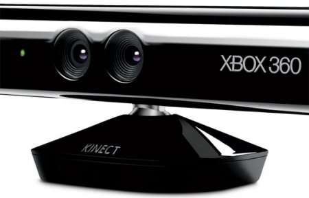 Новый Kinect сможет определять эмоции игрока?