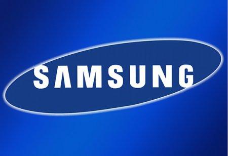 LED-телевизоры Samsung серии D5000 едут в Россию