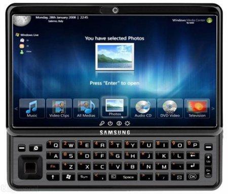 10-дюймовый планшет Samsung Gloria