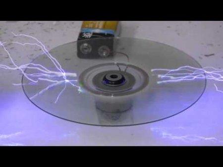 Шредер для лазерных дисков