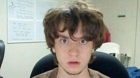 Sony назвала побегом поездку хакера в Южную Америку