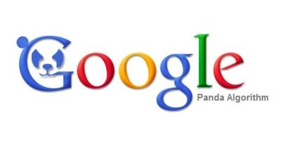 Алгоритм «Панда» от поисковой системы Google