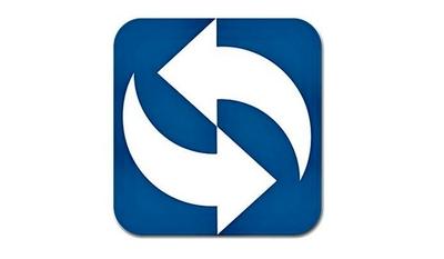 Hekasoft Backup and Restore – резервирование профилей веб-браузеров