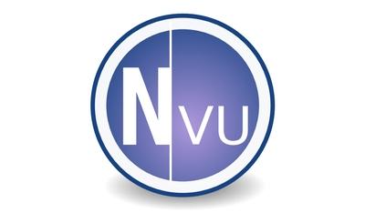 NVU – HTML-редактор
