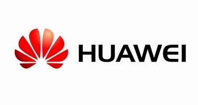 Новинки компании Huawei