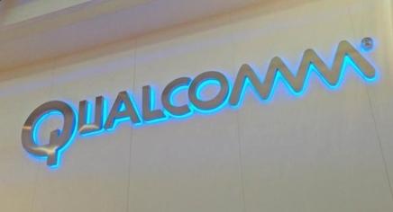 Новый процессор для смартфонов от Qualcomm