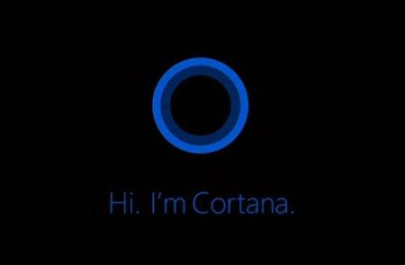 Windows Phone 8.1 c голосовым помощником Cortana