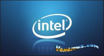 Intel и будущее компьютерных технологий