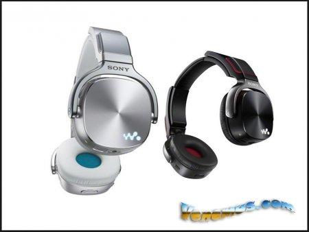 Плеер Walkman WH