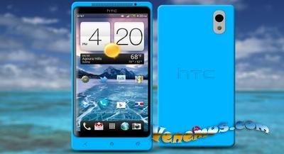 Водонепроницаемые смартфоны HTC One (M8) Plus и HTC One (M8) Advance