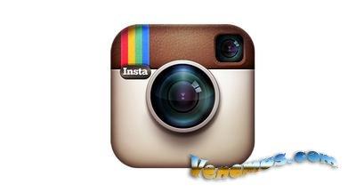 Instagram - теперь можно обмениваться сообщениями