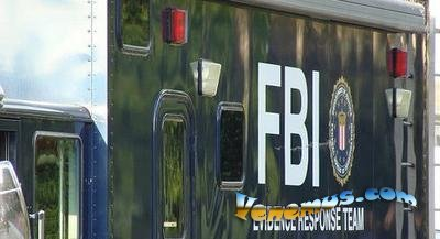 ФБР собирает базу фото граждан