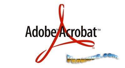 Adobe Acrobat Pro DC 2020 (RUS)