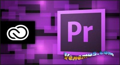 Скачать Adobe Premiere Pro CC 2019 (RUS/x32-x64/RePack) бесплатно