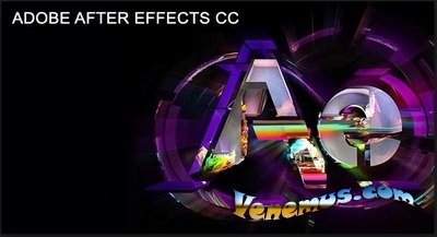 Adobe After Effects CC 2019 (RUS/Repack) скачать бесплатно
