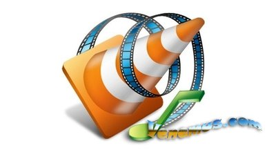 VLC Media Player v.3.0.8 (Final/+Portable)