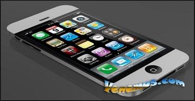 Обзор iPhone 6 - флагманского смартфона от Apple