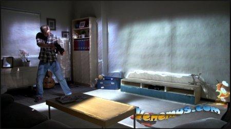 Технология превращающая жилое помещение в виртуальную реальность
