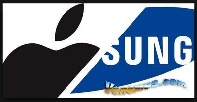 Россияне любят Samsung больше, чем Apple