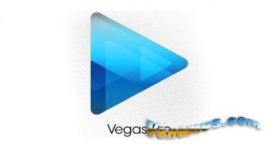 Скачать MAGIX Vegas Pro v.16.0 (RUS|RePack) бесплатно