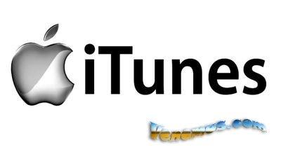 Скачать iTunes v.12.74 (x32/x64/RUS) бесплатно