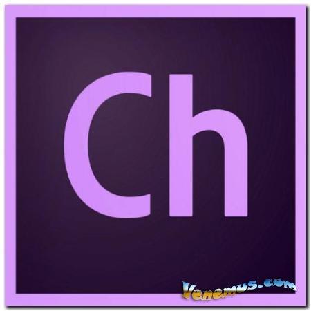 Adobe Character Animator CC 2020 (зарегистрированная русская версия)