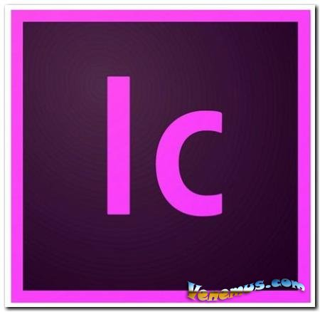 Adobe InCopy 2020 (RUS/ENG) x64 bit