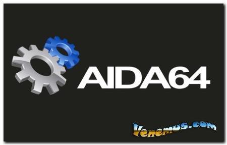 AIDA64 Extreme Edition v.6.5 (RUS) RePack + Portable