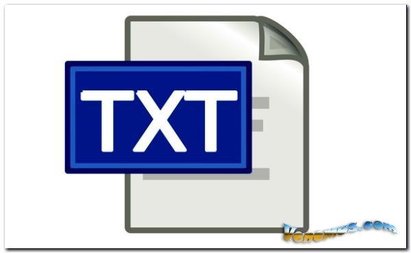 Где и как надёжнее хранить текстовую информацию?