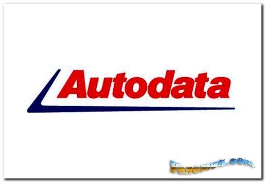 AutoData (2019) RUS/ENG
