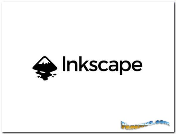 Inkscape 1.0.2 (RUS) Full & Portable