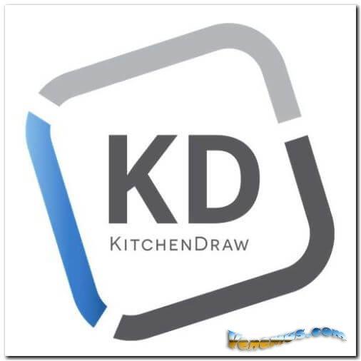 KitchenDraw (RUS) 2020