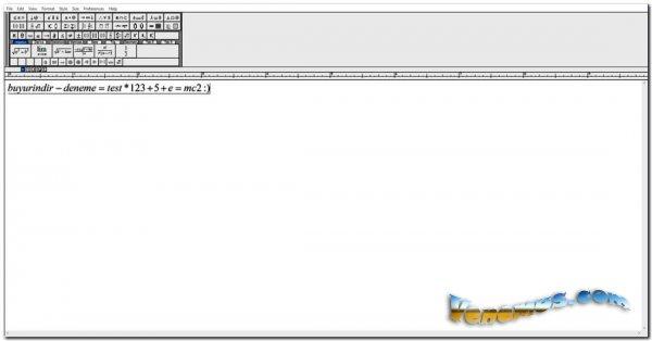 MathType 7.4 (RUS) для Windows