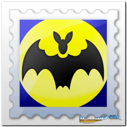 The Bat! v.9 Professional (RePack & Portable)