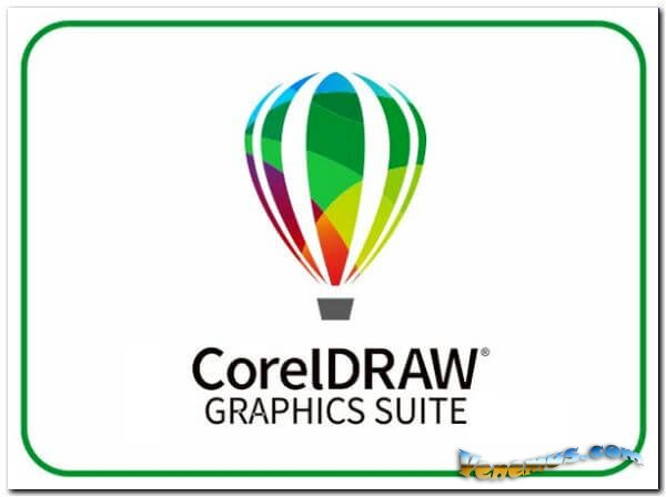 CorelDRAW Graphics Suite 2021 (RUS/RePack/+Portable) Special Edition