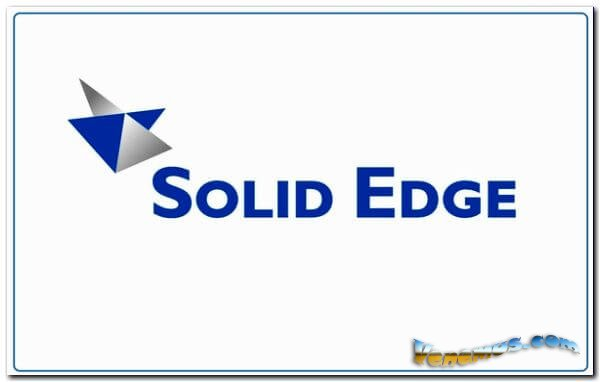 Siemens Solid Edge 2020 (RUS|Multi) x64 bit