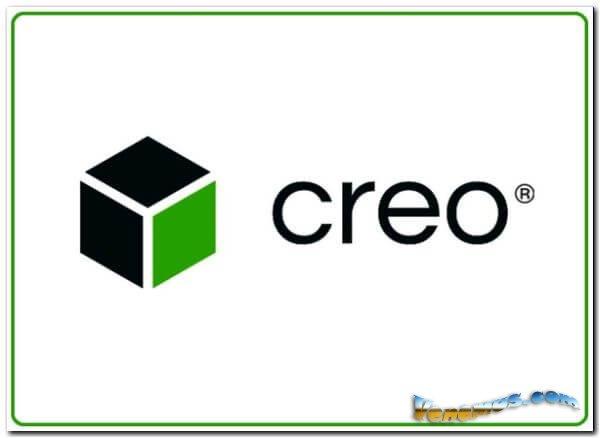 PTC Creo v.7.0.1.0 (RUS|Multi) 2020