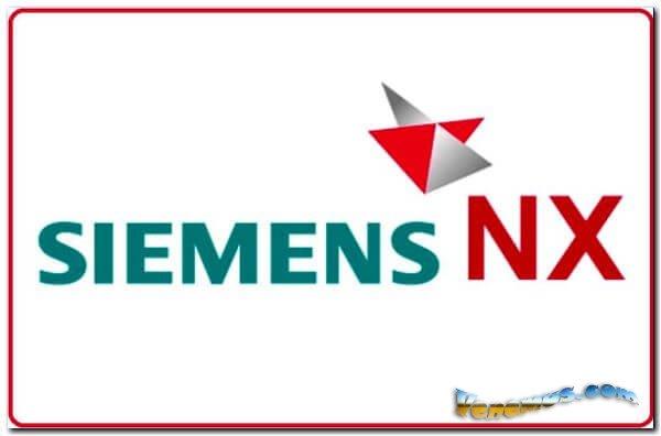 Siemens NX (2020|Multi|RUS) v.1930