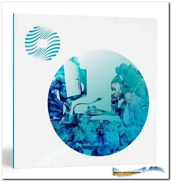 iZotope Ozone Advanced v.9.1.0 (2020) x64 bit