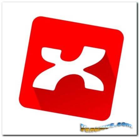 XMind 9 Pro (Multi/RUS) x32-x64 bit