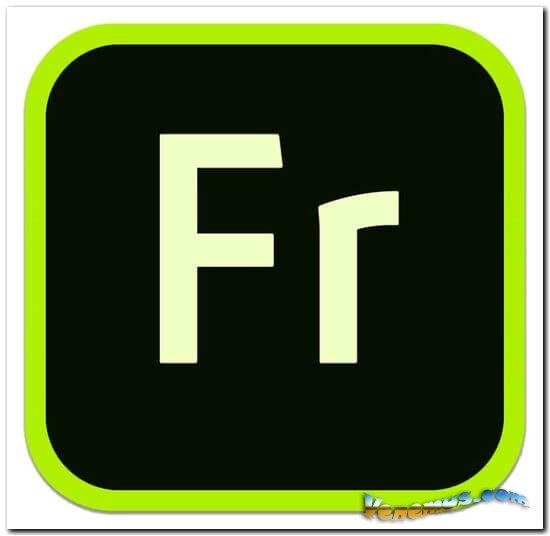Adobe Fresco 2020 (RUS) v.1.3.0