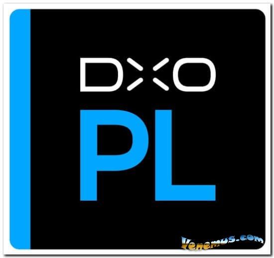 DxO PhotoLab v.3.3.0 Elite (RUS) RePack