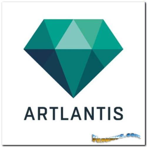 Artlantis (RUS) 2020
